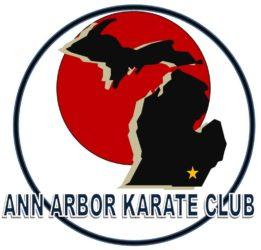 Ann Arbor Karate Club
